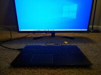 Dell G3 3590 ( Core i7 16GB RAM 512GB SSD GeForce GTX 1660Ti) Gaming Laptop