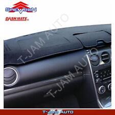 Mitsubishi Lancer CJ 2007-on Shevron Dashmat Black NEW