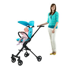 Kinbor Baby Portable Lightweight Stroller with Compact Fold Travel Stroller New