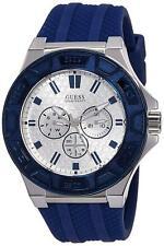 Reloj Guess W0674G4 Hombre pvp 220€