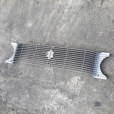 TOYOTA CROWN MS65 RS65 Front Grille Genuine Parts NOS JAPAN