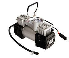 72157 Twin Air Kit compressore bicilindrico 12V 200W 1pz
