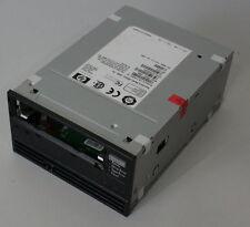 04-17-02925 Quantum (HP) Ultrium LTO-3 drive Laufwerk BRSLA-0402-DC PD078-10600