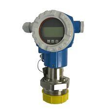Endress+Hauser Cerabar S PMC71-1WPC6/101 Drucktransmitter