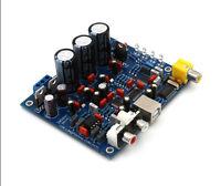 LJM CS8416+CS4398 DAC Kit Support USB + Coaxial DAC USB DAC