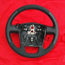 LENKRAD für Fiat Ducato, Citroen Jumper und Peugeot Boxer mit Alcantara. Verkauf