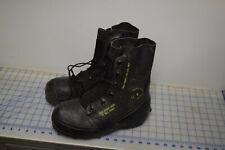 mickey mouce boots bata size 8W