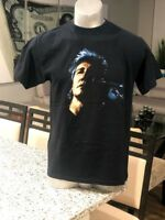 Roger Waters The Dark Side of the Moon Live Concert Tour 2006 TShirt Pink Floyd