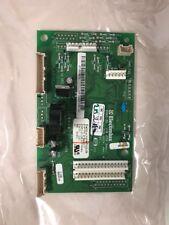 Frigidaire 316442011 Range/Stove/Oven Control Board