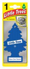 Magic Tree Mto0002 Car Scent Air Freshener