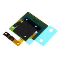Placa Antena NFC Flex Sony Xperia XZ