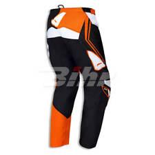 Pantalones UFO Cluster naranja talla 56 PI04388F56