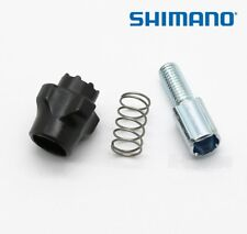Shimano Alivio RD-M430 Rear Derailleur Cable Adjusting Bolt Unit Barrel Adjuster