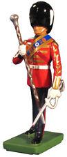 BRITAINS SOLDIERS 48526 - Grenadier Guards Drum Major