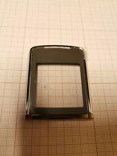 Original genuine Nokia 8800d Ul Cover white P/N:0268857 NEW EOL ITEM