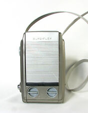 Ace Sure-Flex 620 Camera Made India Vintage TLR Box Camera,Very Uncommon