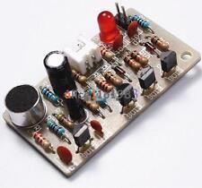 ICSK050A Stable DIY Kit Clap Switch Suite Sound Sensor DIY Electronic Production