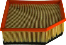 Air Filter-Euro Autopart Intl 5000-233784