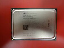 AMD OPTERON Processor CPU 6380 OS6380WKTGGHK 2.50 GHz 16 core 16 MB L3 95w