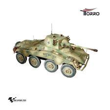 Torro SDKFZ 234/2 Puma Kit 1:16 2111608012