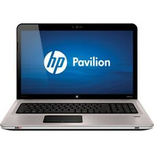 HP Pavilion dv7-4073ca Gaming Laptop (FOR PARTS)