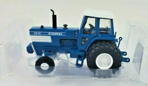 SpecCast 1:64th Scale Toy Tractor Times Ford TW-35 with Duals 2020