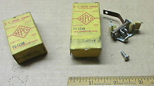 New Vintage Phelon Repco Magneto Breaker Points Fg1250