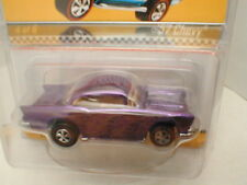 2006 RLC neo classics #4 57 CHEVY purple  redline club