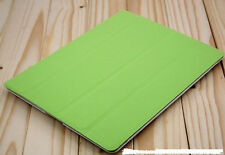 Spider Hard Back Case Cover Wake/Sleep Smart Cover for the new iPad 2 3 4th