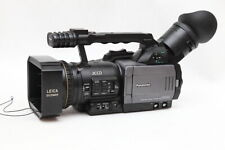 PANASONIC AG-DVX100BP