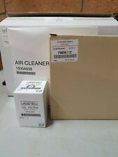 Mitsubishi Triton MR / MQ/ Pajero Sport QE Diesel 45k Service Kit