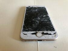 Apple iPhone 7-ORO - 32GB * DIFETTOSO * * LEGGI TUTTA LA DESCRIZIONE *
