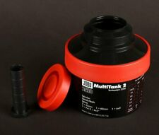 Jobo 2520 MultiTank 2 with Inversion Lid (for roll or sheet film processing)
