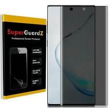 Privacy Anti-Spy Screen Protector Guard For Samsung Galaxy S20 /S20+ Plus /Ultra