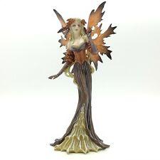 More details for nemesis now orla seelie court fairy figure statue figurine 26 cm