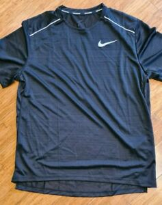 Men's Nike Running T-shirt