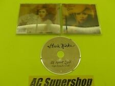 Stevie Nicks 24 karat gold songs from the vault - CD Compact Disc