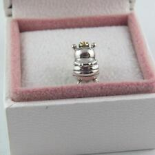 Pandora Queen Bee Charm (S925 ALE) #790227 (A14)