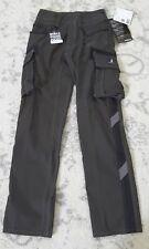 Mascot Workwear Ingolstadt Pants 16279 Dark Charcoal Size EU C43/US 28x32