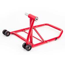 Warrior Single Sided Paddock Stand For Ducati 1098 (40.7mm)