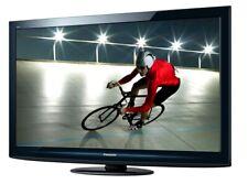 TELEWIZOR 50 Cali PLAZMOWY PLAZMA PANASONIC TX-P50G20E PLASMA TV DVB-T INCH 50