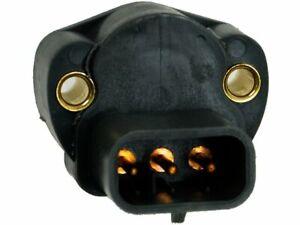 For 1991-1996 Jeep Cherokee Throttle Position Sensor 69384SZ 1992 1993 1994 1995