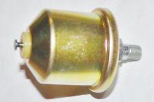 Oil Gauge Pressure Switch TOYOTA 4RUNNER CELICA LANDCRUISER MR2 PICKUP VAN SUPRA