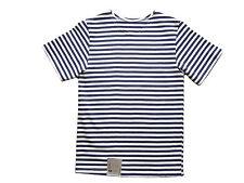Abbigliamento blu per bambini dai 2 ai 16 anni 100% Cotone