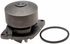 Engine Water Pump-Water Pump (Heavy-Duty) Gates 41199HD