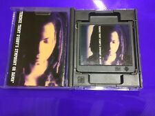 "TERENCE TRENT D'ARBY ""SYMPHONY OF DAMN"" MiniDisc MD MiniDisk"