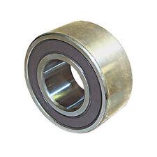 A/C Compressor Clutch Bearing Omega Environmental MT2023