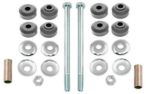 Sway Bar Link Or Kit ACDelco Advantage 46G0000A
