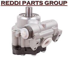 NEW Power Steering Pump Fits Dodge Ram 2500 5500 5.7L 6.7L DIESEL TURBO OHV