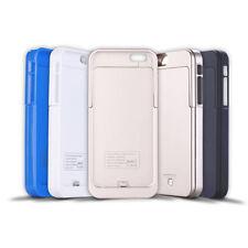 Coque batterie noirs pour téléphone mobile et assistant personnel (PDA)